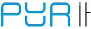 Logo of Puur-IT